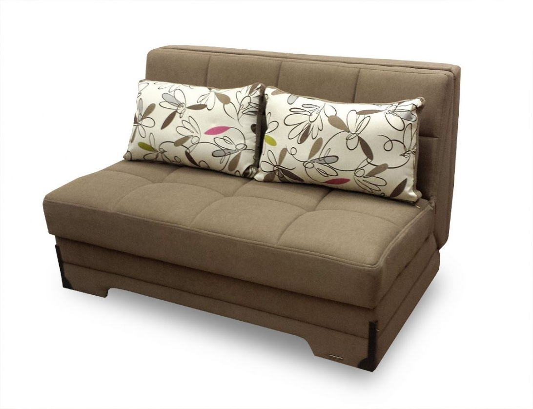 Loveseat Sleeper Sofa Ikea Or Large Size Of In Plans 1 Throughout Most Current Ikea Loveseat Sleeper Sofas (View 14 of 20)