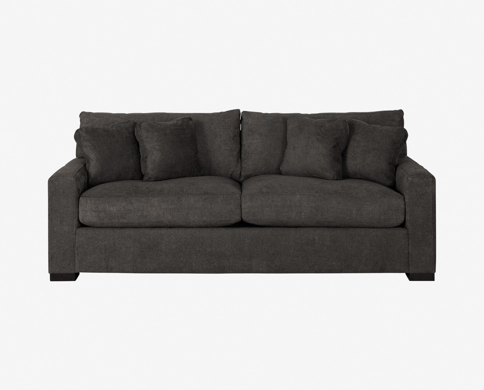 Loveseats, Daybed And (View 19 of 20)