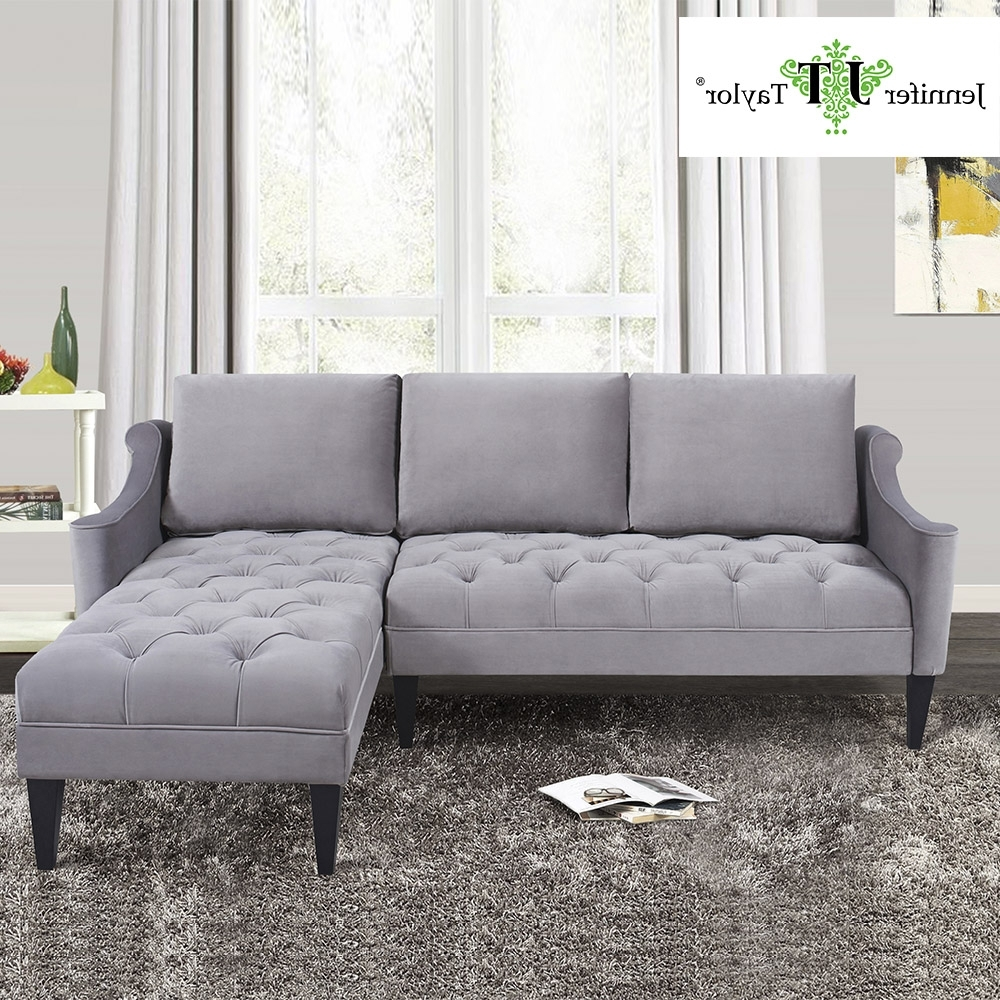 Low Price Sofa Set, Low Price Sofa Set Suppliers And Manufacturers In Preferred Low Sofas (View 8 of 20)
