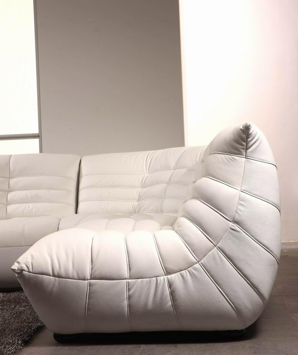 Low Sofas Throughout Preferred Sectional Sofa Design: Low Sectional Sofa Contemporary Best (View 12 of 20)
