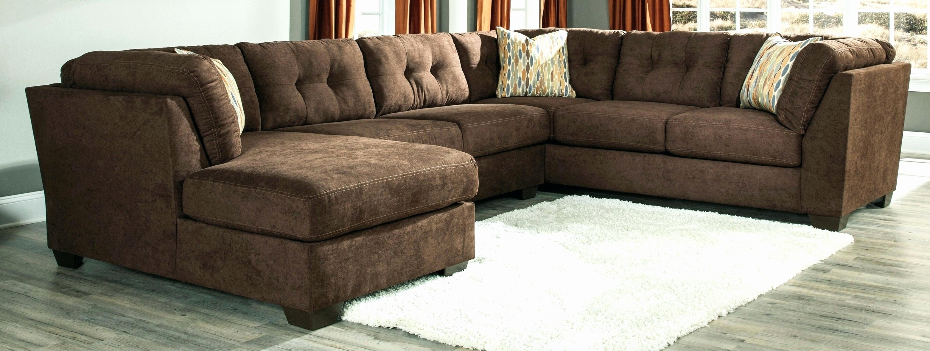 latest fantastic sofa leather of images sectional sofas furniture in couch design ashley chaise trend with couches gray
