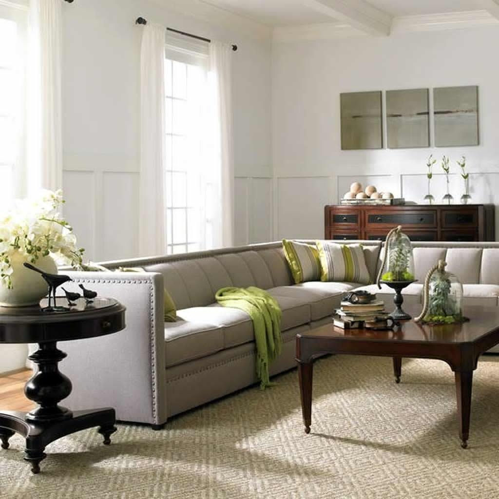 Luxury Sectional Sofas In Widely Used Sectional Sofa Design: Luxury Sectional Sofas Sale In Miami Fl Bed (View 7 of 20)