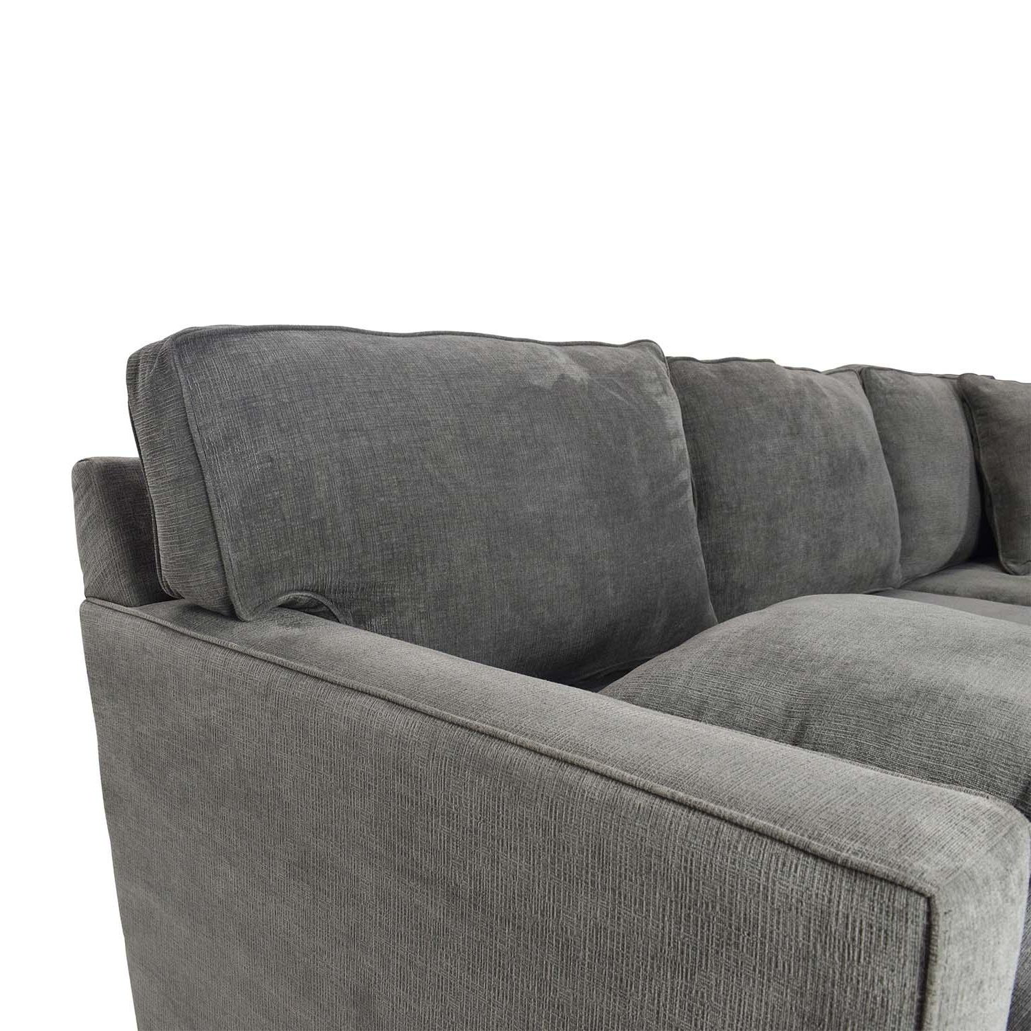 Macys Sofas Intended For Most Recently Released Furniture : Macys Couches Best Of F Macys Radley Sectional Sofa (View 15 of 20)