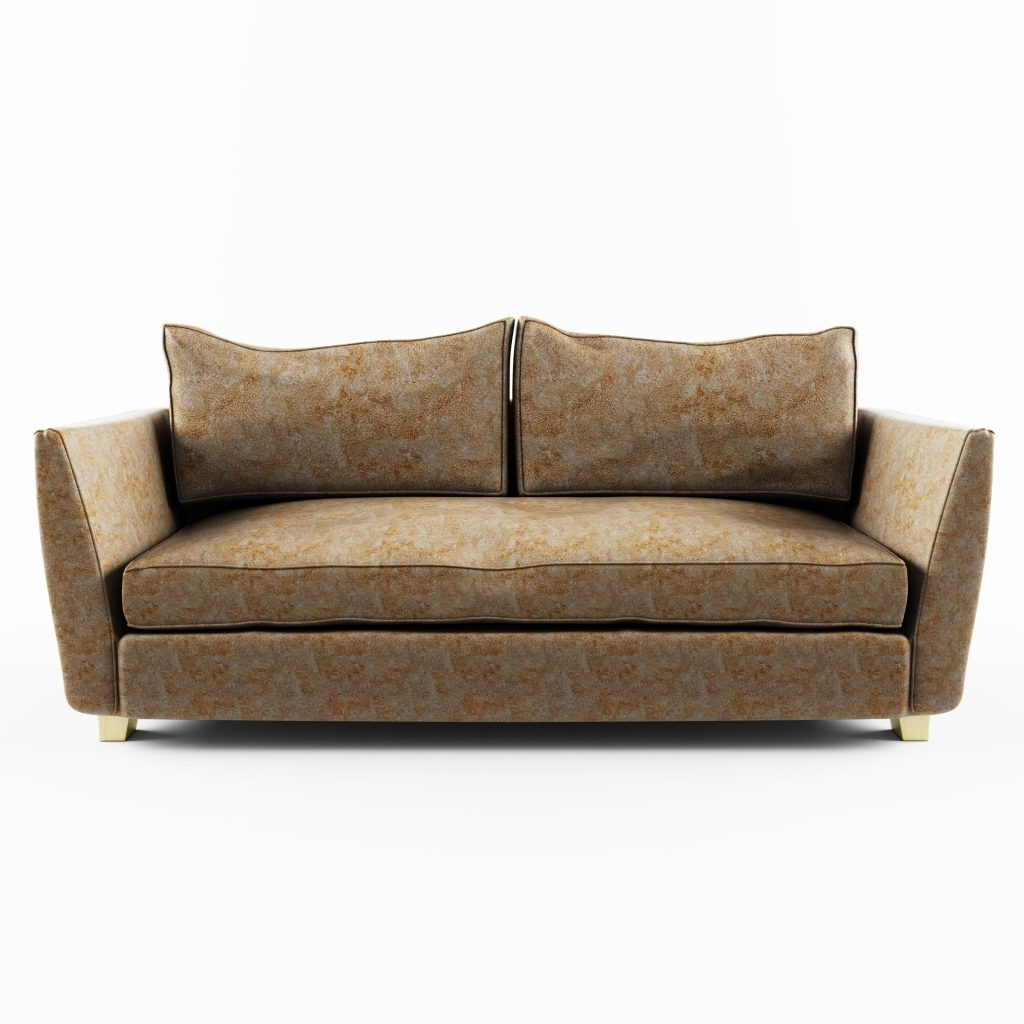 Made In North Carolina Sectional Sofas With Regard To Most Recent Sofa Custom Leather Sofas Made Uk Furniture San Diego North (View 5 of 20)