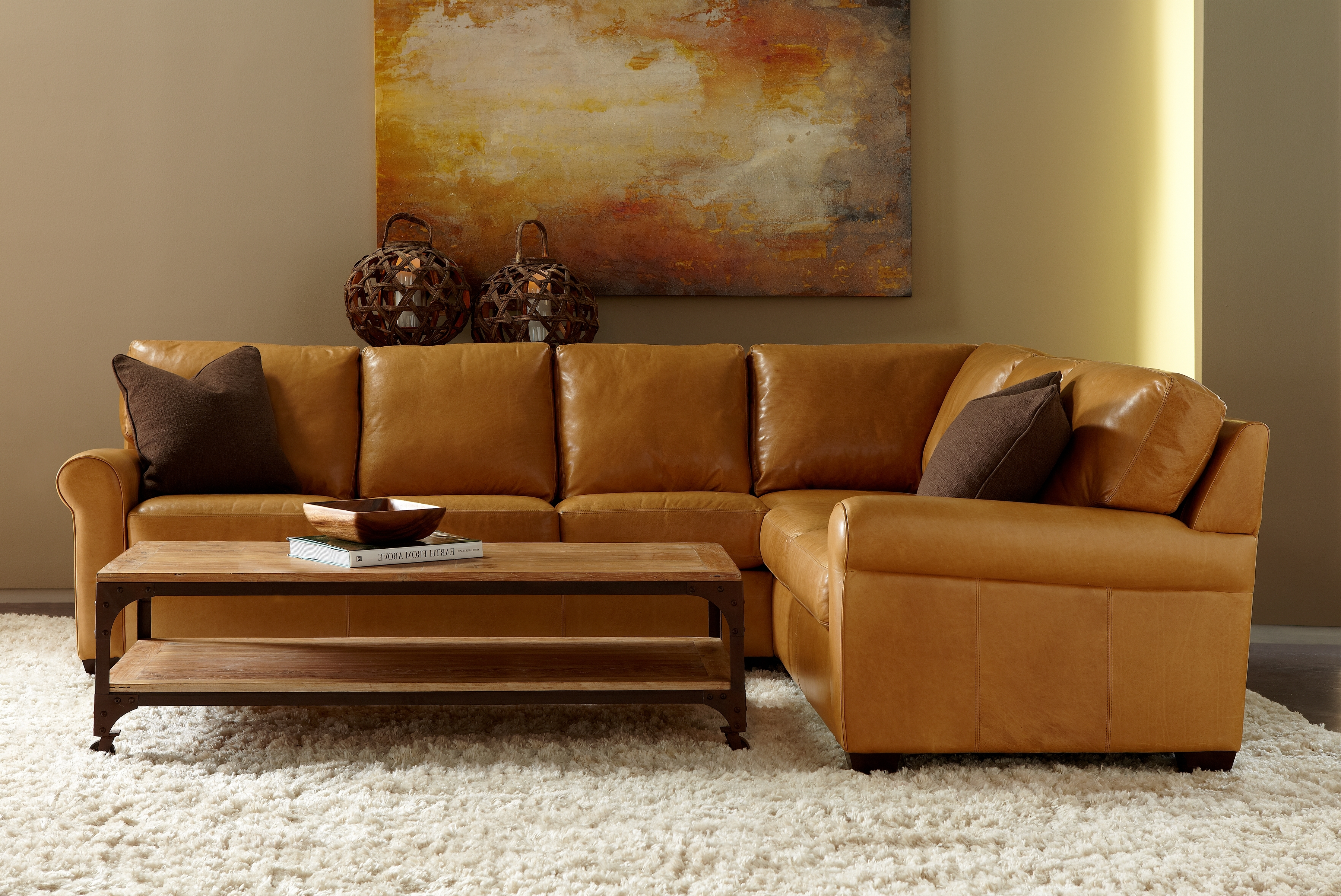 Made In Usa Sectional Sofas Throughout 2019 Sectional Sofas – Elegance And Style Tailored Just For Youand (View 2 of 20)