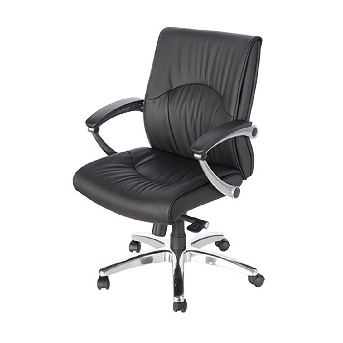 Madison Executive Office Chairs Inside 2018 Executive Office Chairs & Ergonomic Desk Seating For Sale (View 8 of 20)