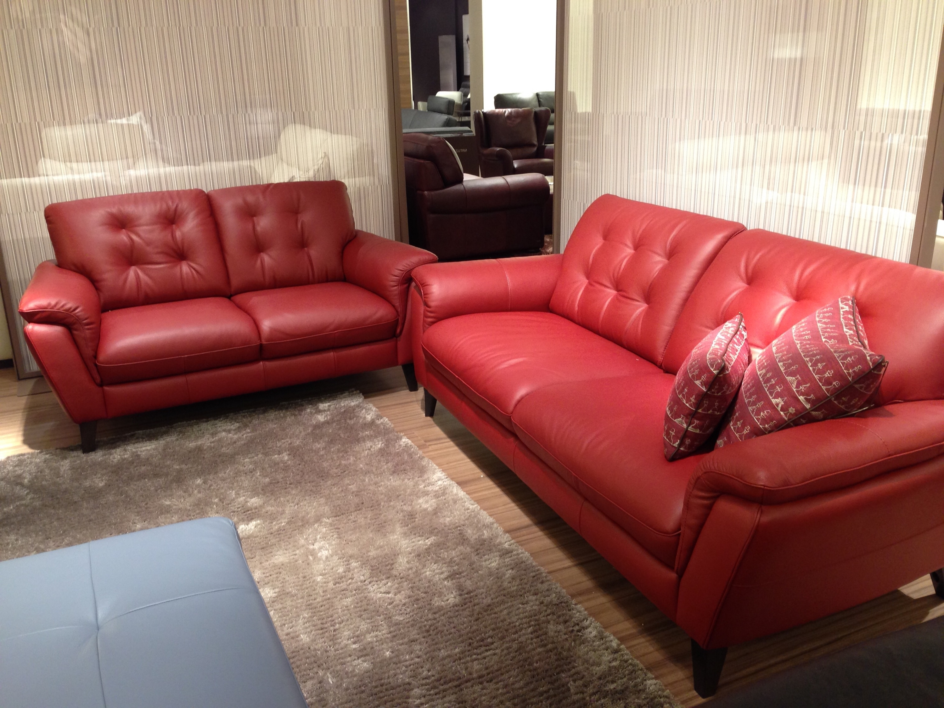 Manchester Sofas Inside 2019 Voted Number One Sofa And Furniture Store In The Manchester Area (Gallery 17 of 20)