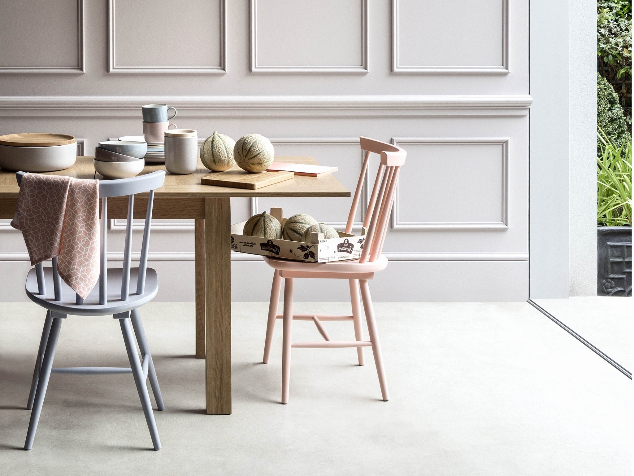 Marks And Spencer Sofas And Chairs With Regard To Widely Used Marks And Spencer Sofas And Armchairs Lovely 10 Best Dining Chairs (View 15 of 20)