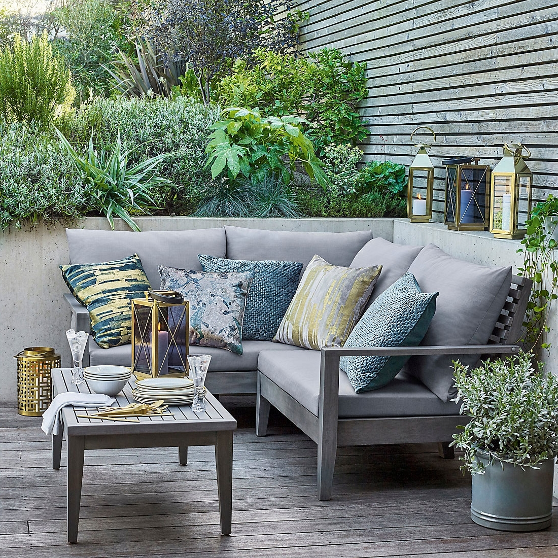 Marks And Spencer Sofas And Chairs Within Most Up To Date Summer Sales 2017: The Best Offers From John Lewis, Marks And (View 3 of 20)