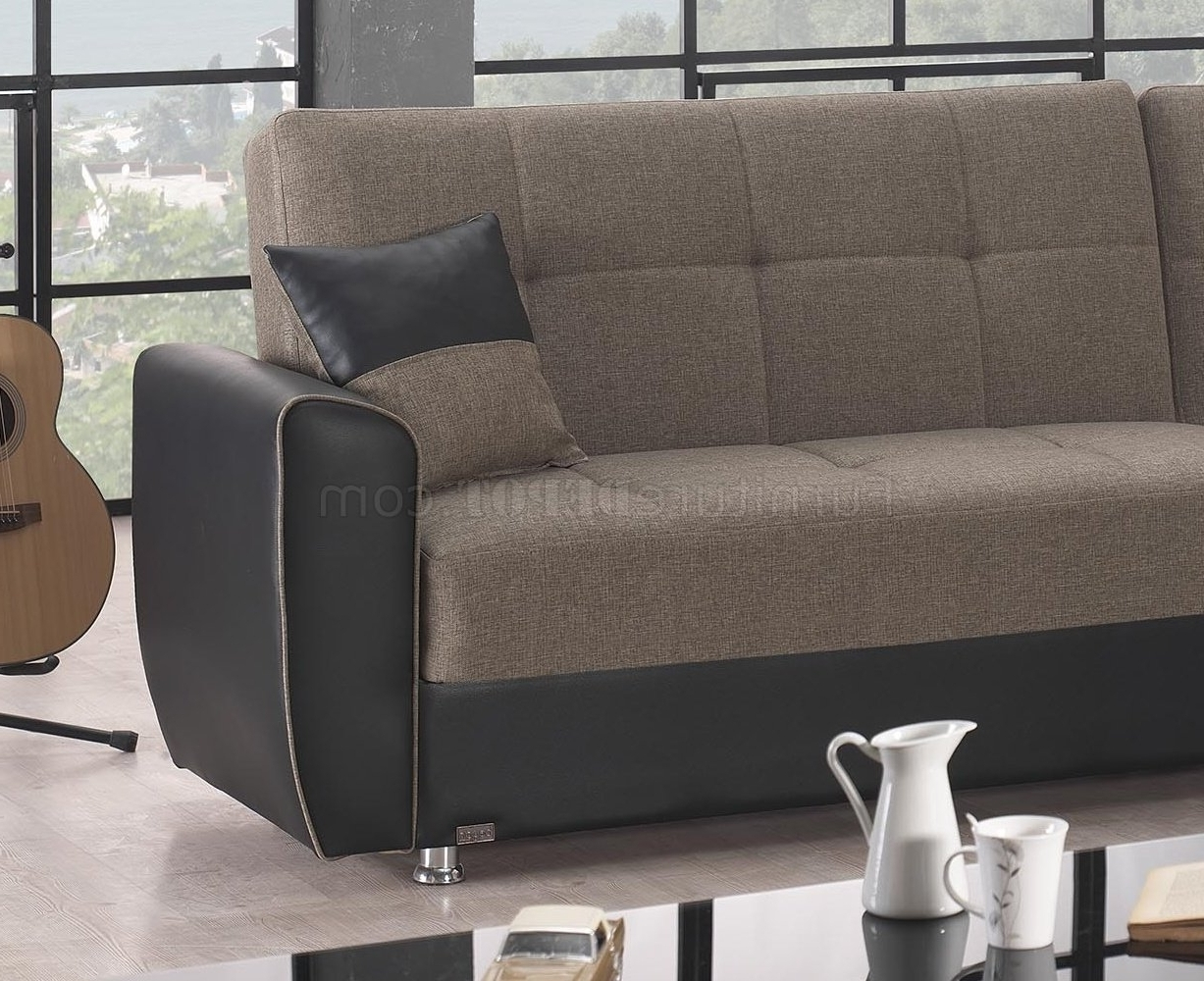 Maryland Sofas Throughout Newest Incredible Sectional Sofas Maryland – Mediasupload (View 6 of 20)
