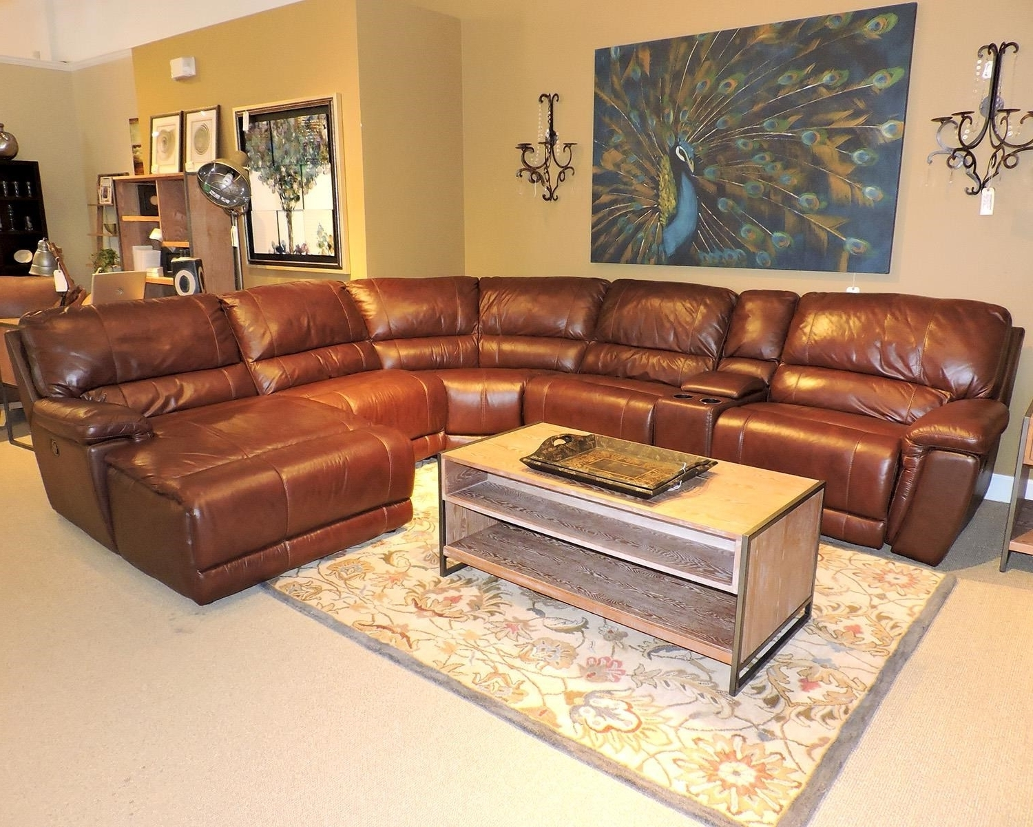 Maryland Sofas With Most Current Incredible Sectional Sofas Maryland – Mediasupload (View 12 of 20)