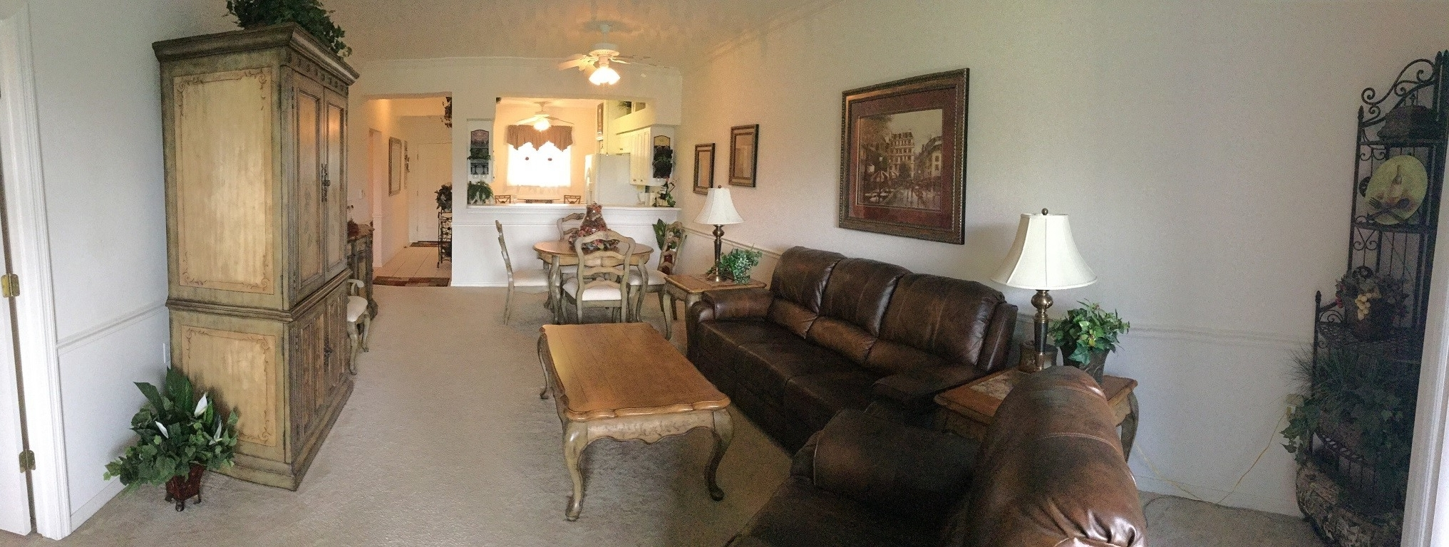 Matter Brothers Complaints Kanes Furniture Fort Myers Baer For Most Up To Date Kanes Sectional Sofas (View 7 of 20)