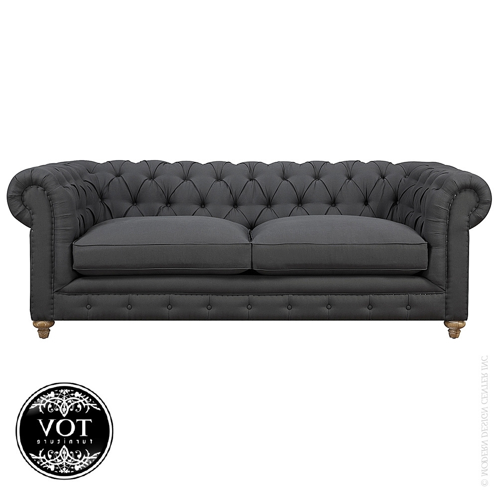 Metropolitandecor Pertaining To Well Known Oxford Sofas (View 5 of 20)