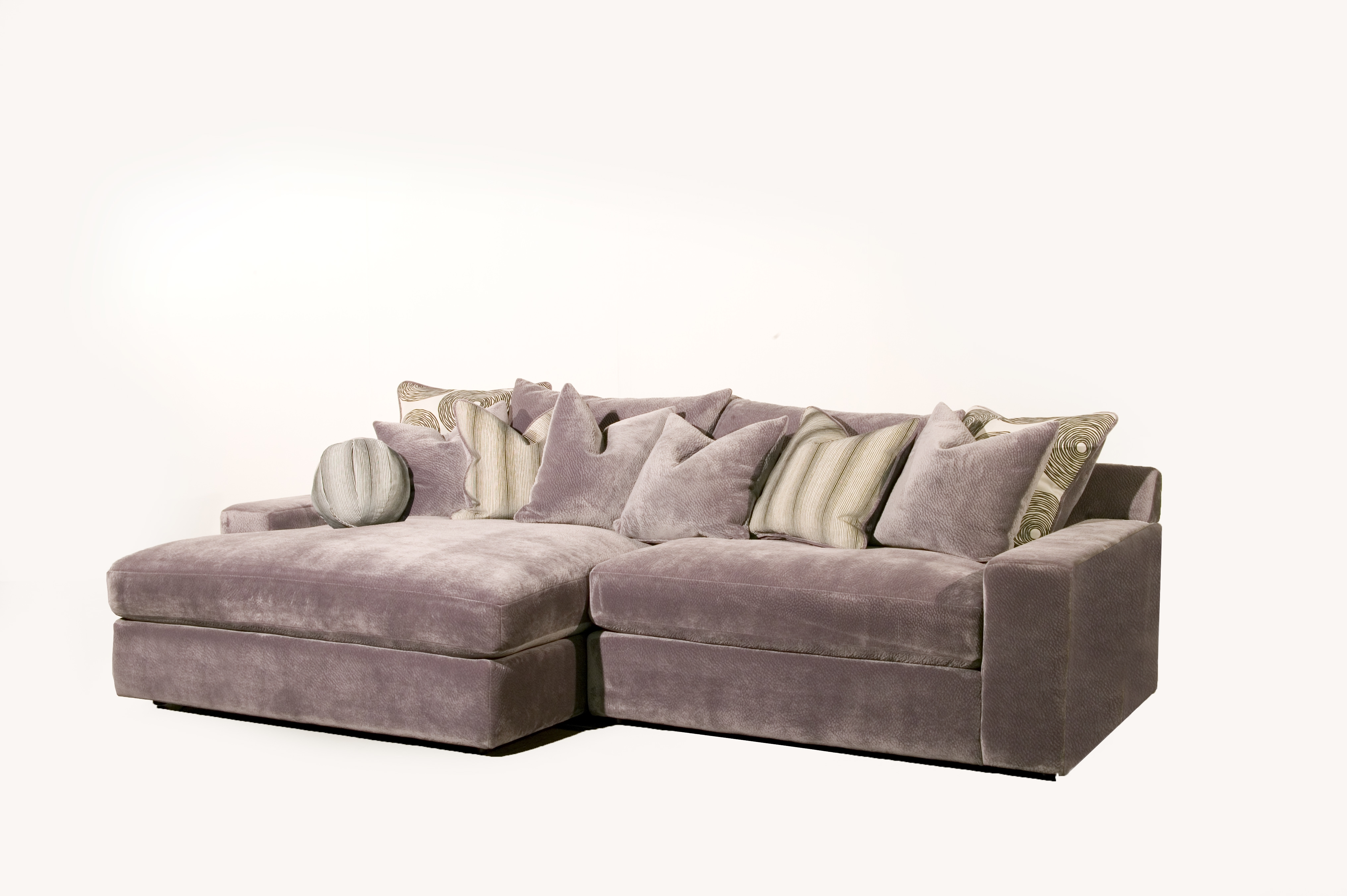 Michael Oasis Sofa Sectionals Regarding Recent Phoenix Arizona Sectional Sofas (View 8 of 20)