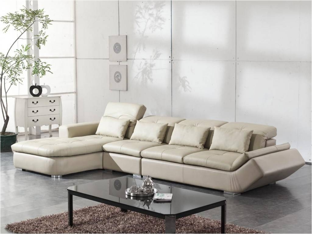 Mid Range Sofas Intended For Most Current Discount Sofas Complete Living Room Sets Ashley Furniture (View 18 of 20)