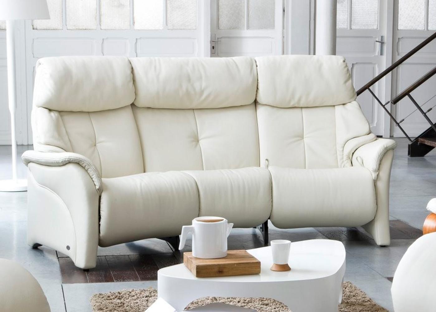 Midfurn Furniture (View 2 of 20)