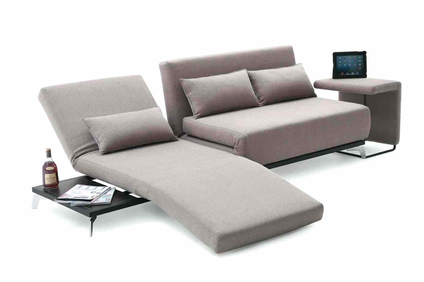Mini Sofa – Ristovski Pertaining To Popular Mini Sofas (View 19 of 20)