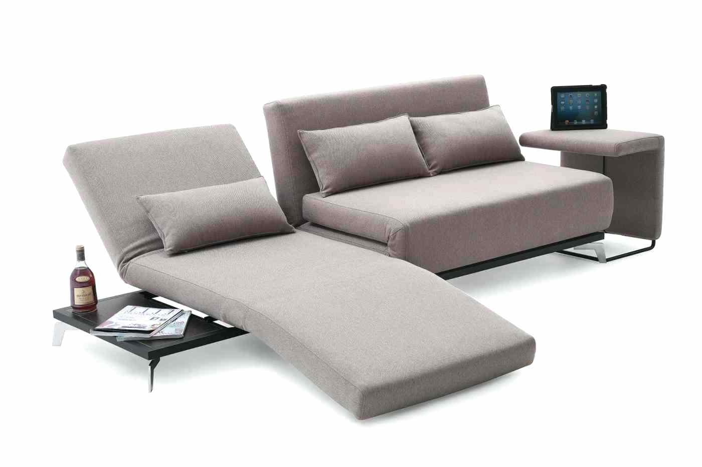 Mini Sofa – Ristovski Pertaining To Popular Mini Sofas (View 4 of 20)