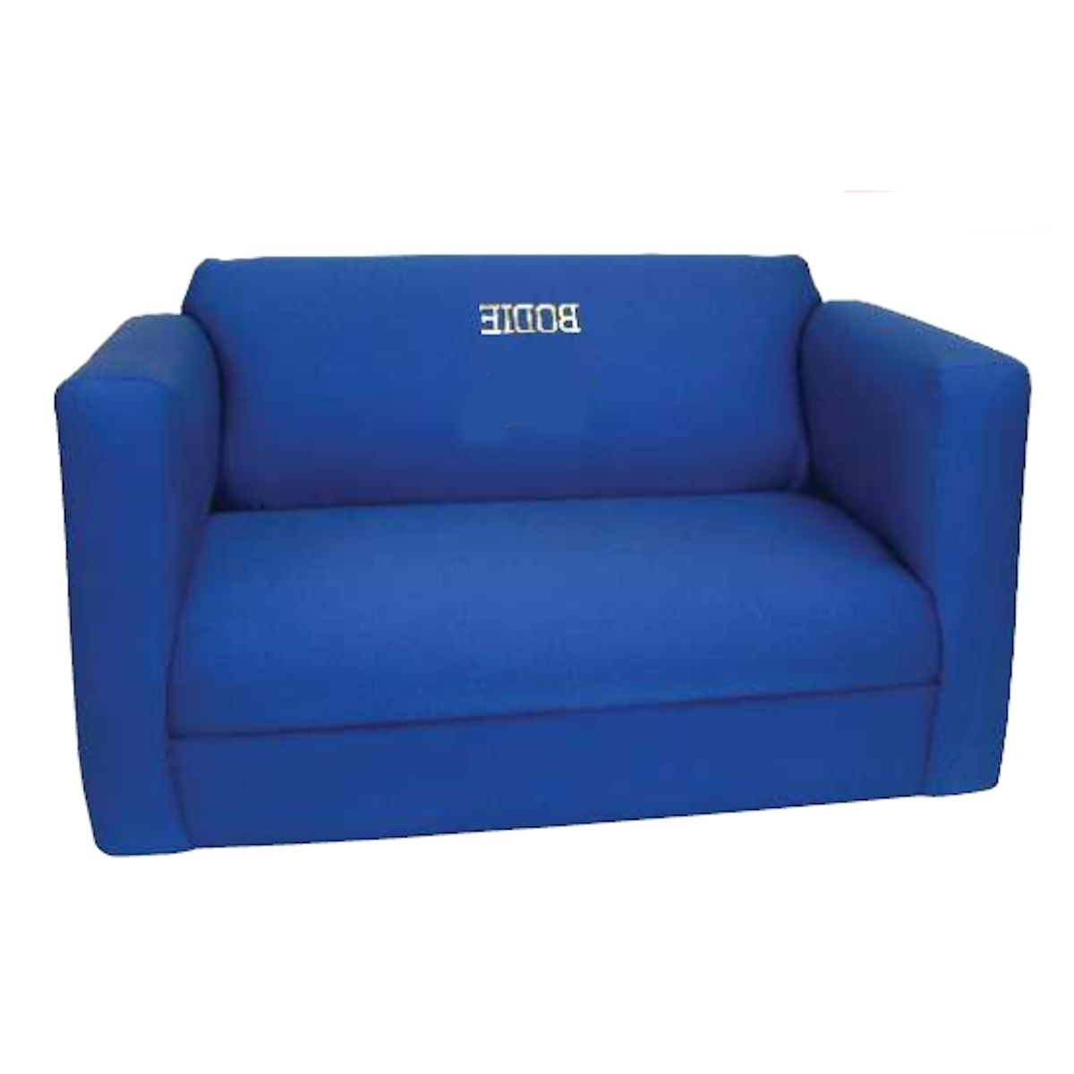 Mini Sofas For Most Recent Sofa : Kids Seating Mini Sofa Bed Kids Toddler Sofa Bed Baby Sofa (View 5 of 20)