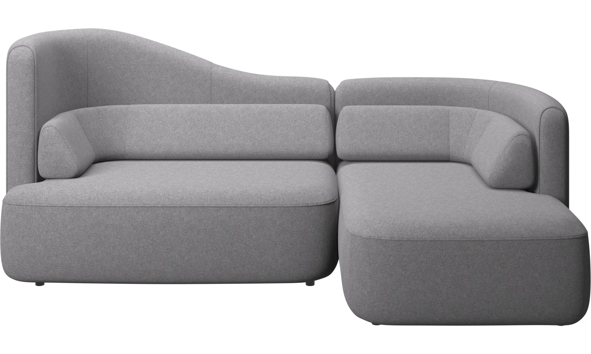 Mini Sofas With Newest Living Room : Modular Sofas For Small Spaces Space Saving Beds (View 9 of 20)