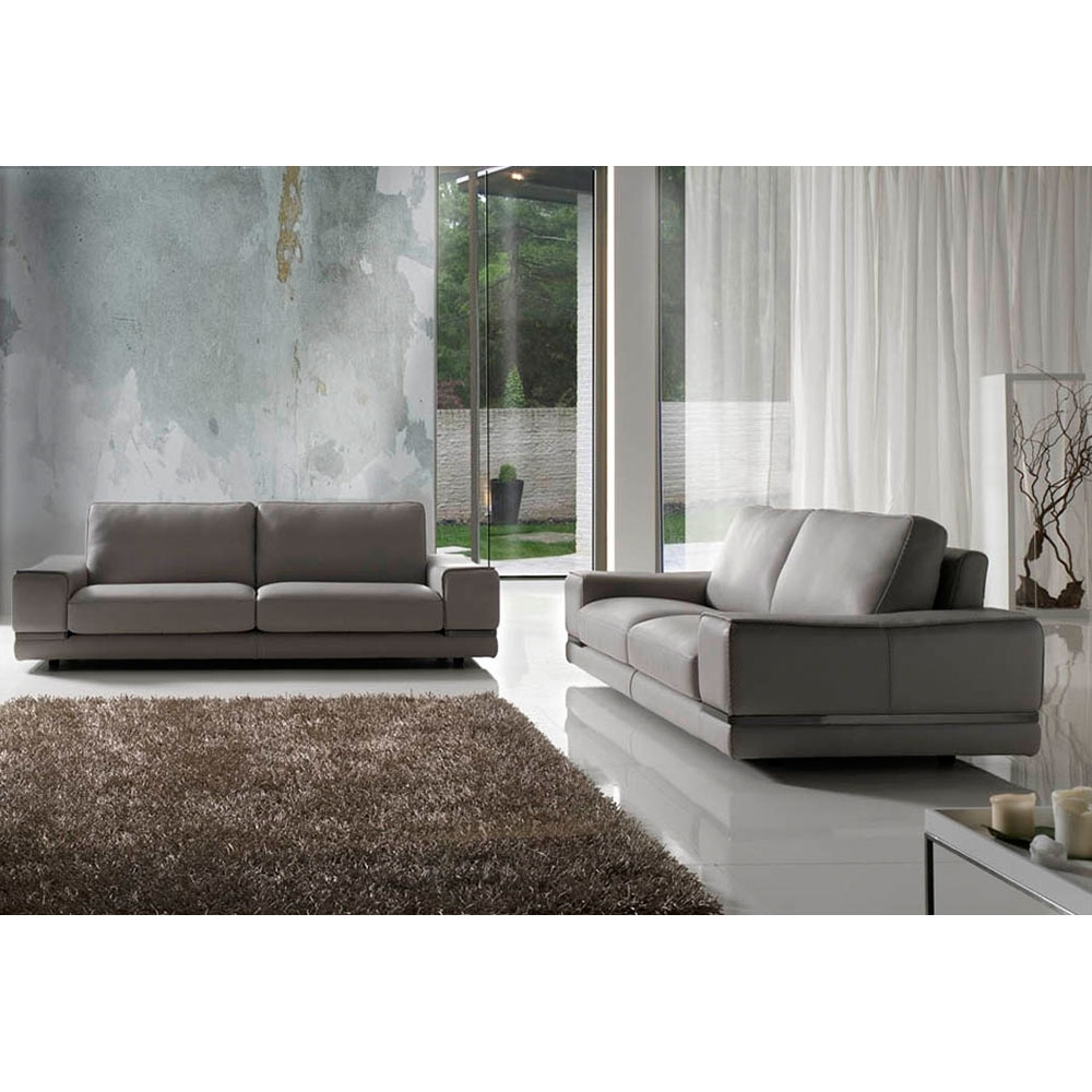 Minneapolis Contemporary Sofa/sectional Collectiongorini Within 2018 Minneapolis Sectional Sofas (View 7 of 20)