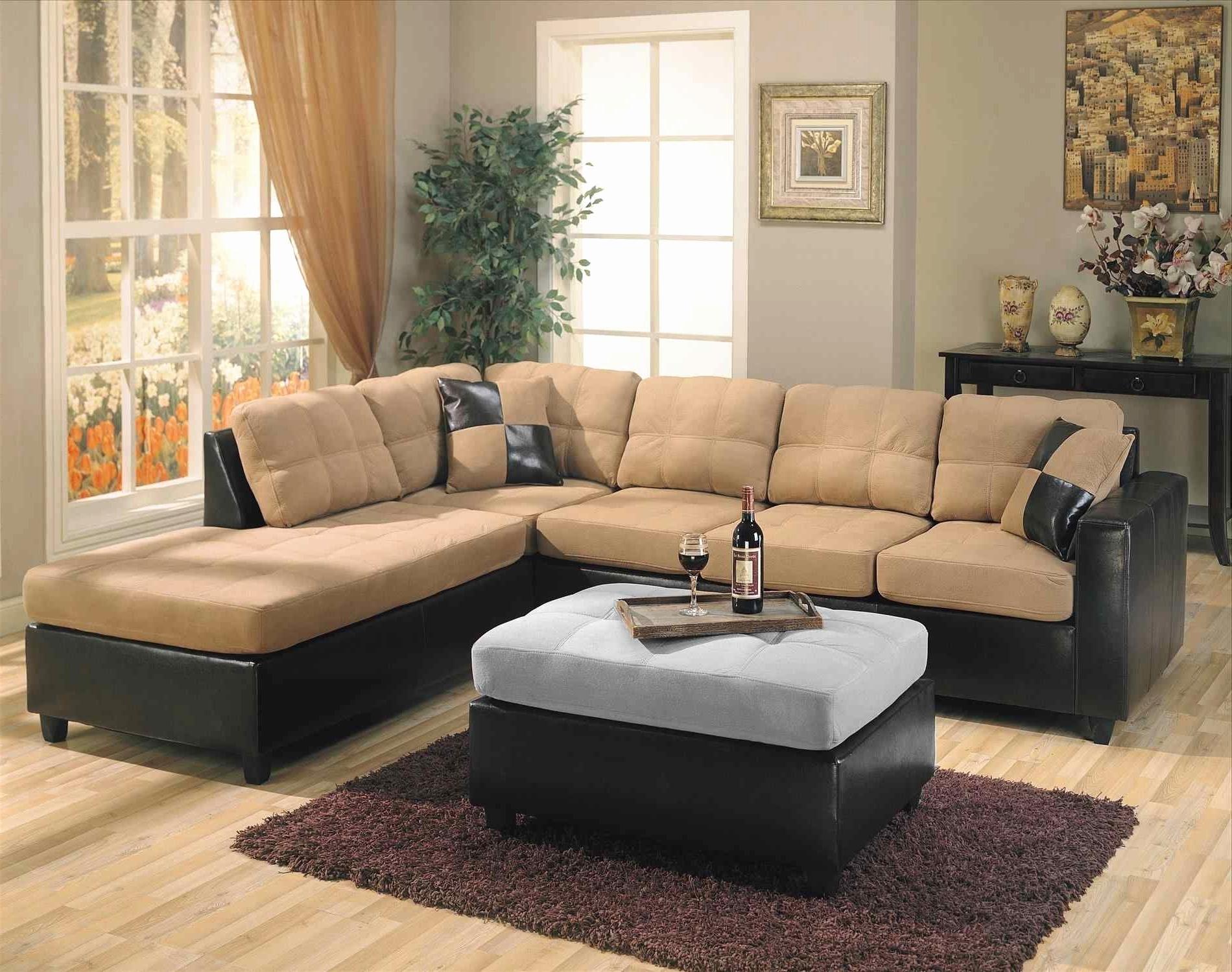 Minneapolis Sectional Sofas With Regard To Famous Sectional Sofa Minneapolis (View 11 of 20)