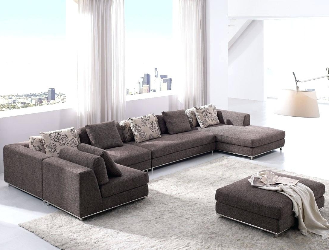 Mississauga Sectional Sofas With Favorite Sectional Sofa Sale Sa Couches For Near Me Liquidation Toronto (View 4 of 20)