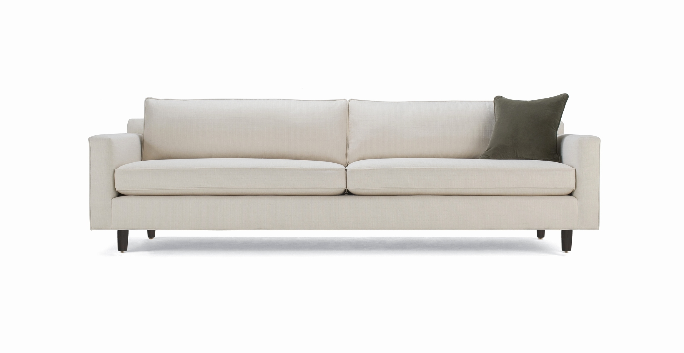 Mitchell Gold Sofas For Well Known New Mitchell Gold Sofa 2018 – Couches Ideas (View 12 of 20)