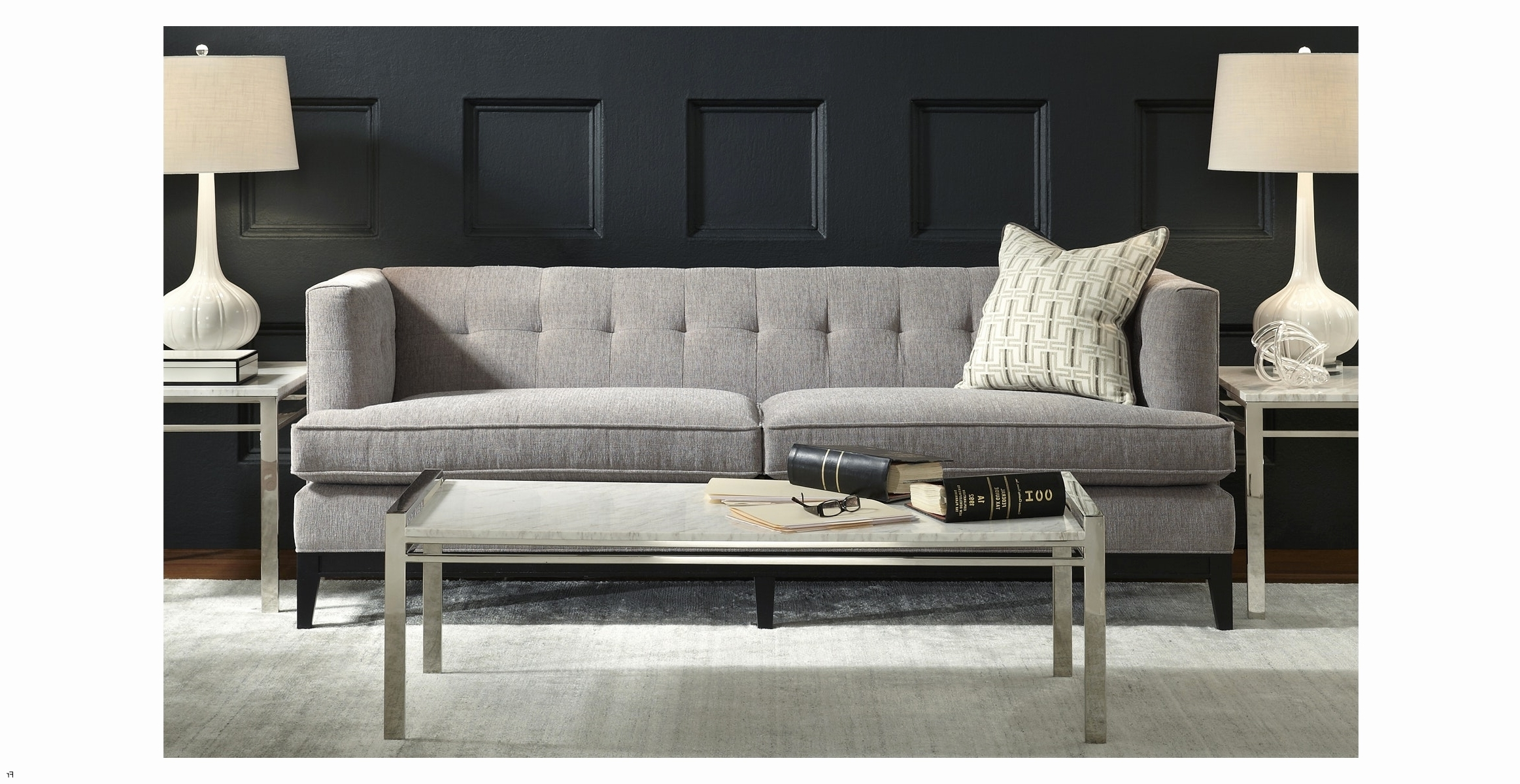 Mitchell Gold Sofas In Well Liked Best Mitchell Gold Sleeper Sofa Price 2018 – Couches And Sofas Ideas (View 8 of 20)