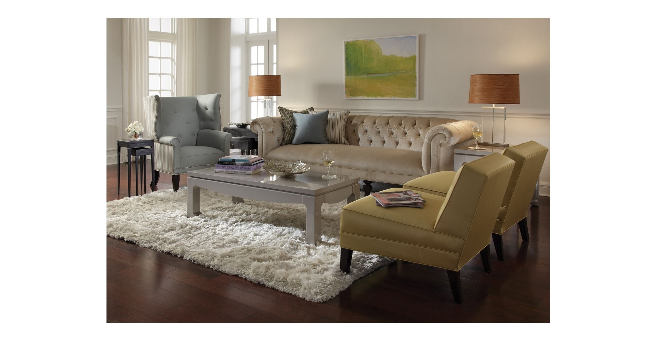 Mitchell Gold Sofas With Regard To Popular Appealing Mitchell Gold Sleeper Sofa Mattress Replacement Reviews (View 9 of 20)
