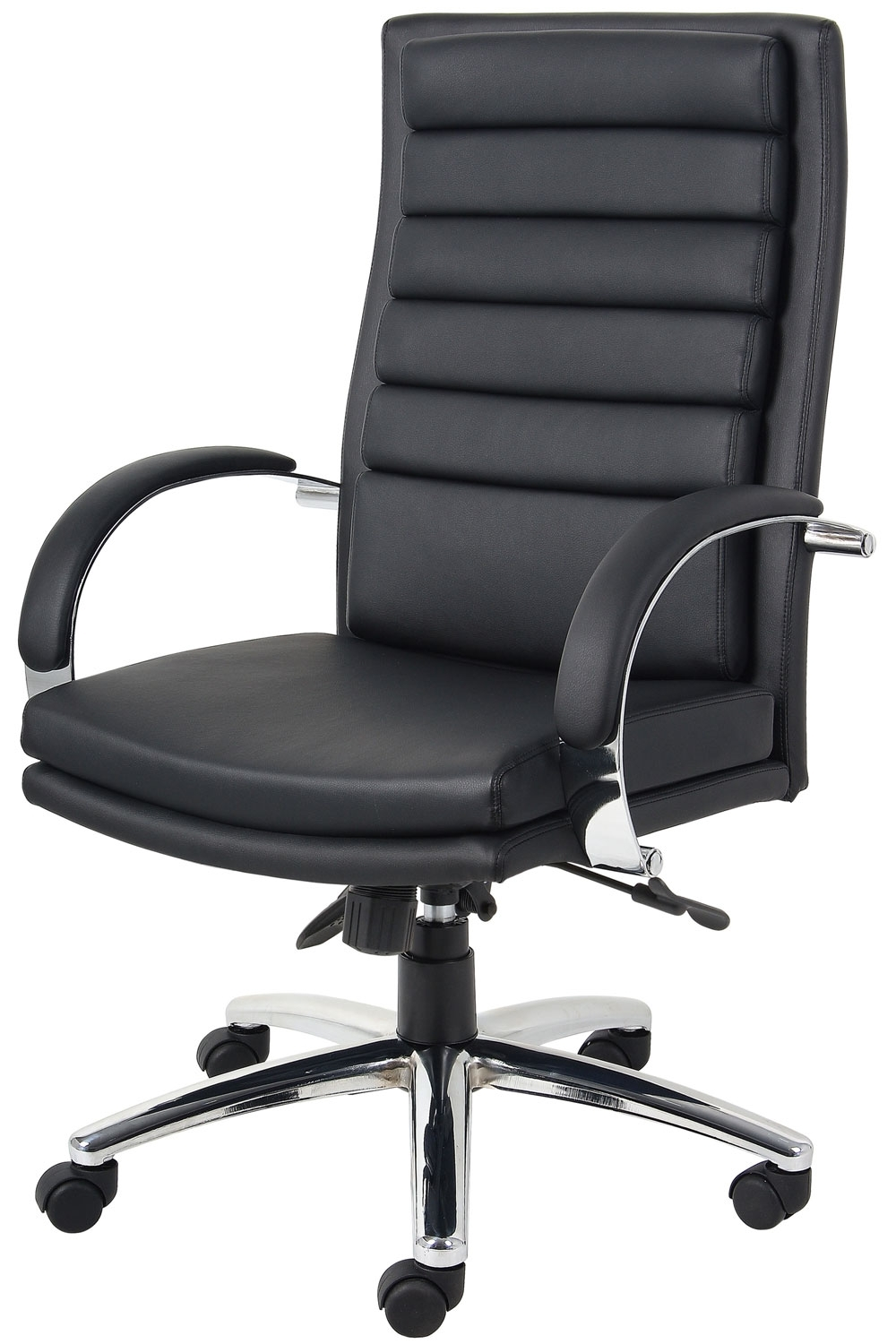Modern Executive Chair – Oknws Regarding Fashionable Modern Executive Office Chairs (View 4 of 20)