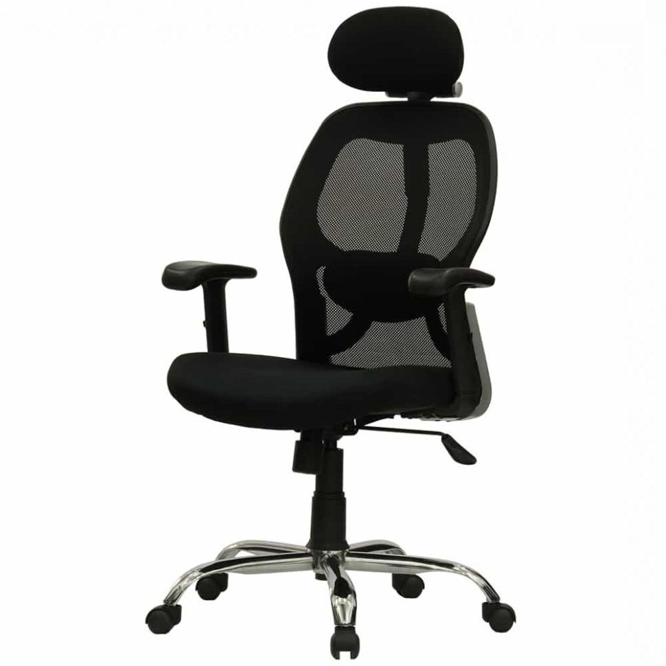 Modern Executive Office Chairs In Recent Leopard Accent Chair Tags : Leather Accent Chairs Modern Best (View 5 of 20)