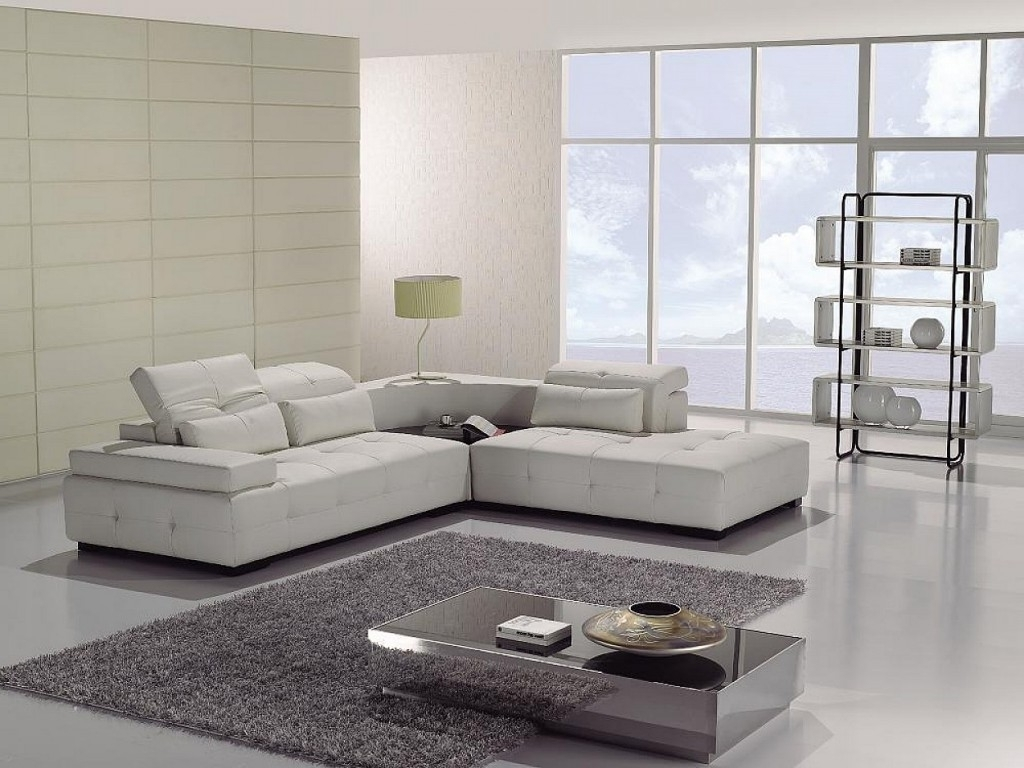 Modern Sectional Sofas Bed : The Holland – Choose Your Favorite Pertaining To Well Known Contemporary Sectional Sofas (View 15 of 20)