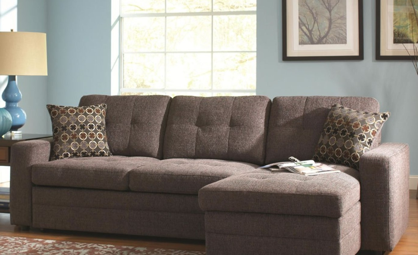 Modern Sectional Sofas Winnipeg Wonderful Living Room Sofa For Well Known Sectional Sofas At Calgary (View 11 of 20)