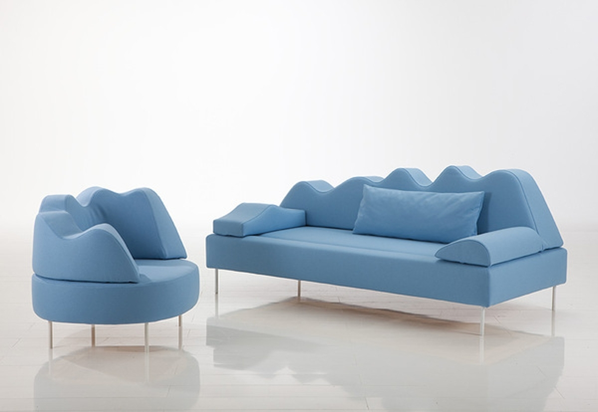 Modern Sofas And Chairs Fresh In Custom Sofa Designs Ideas An With Favorite Contemporary Sofa Chairs (View 17 of 20)