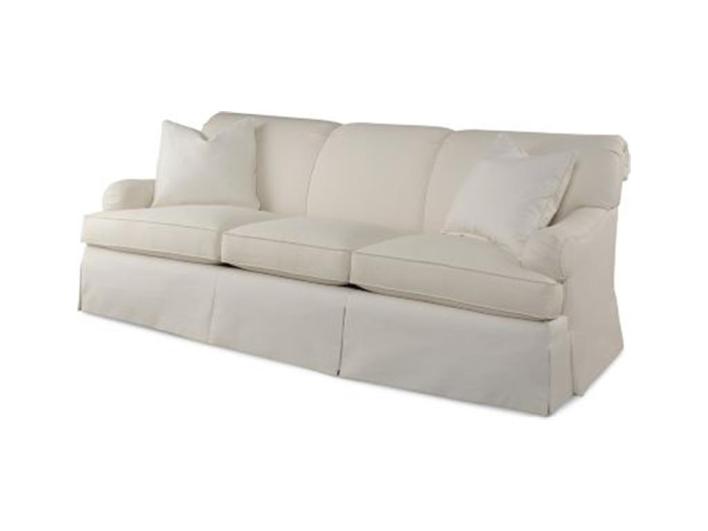 Modern Style Thomasville Sectional Sofas With Thomasville Living Within Recent Thomasville Sectional Sofas (View 7 of 20)