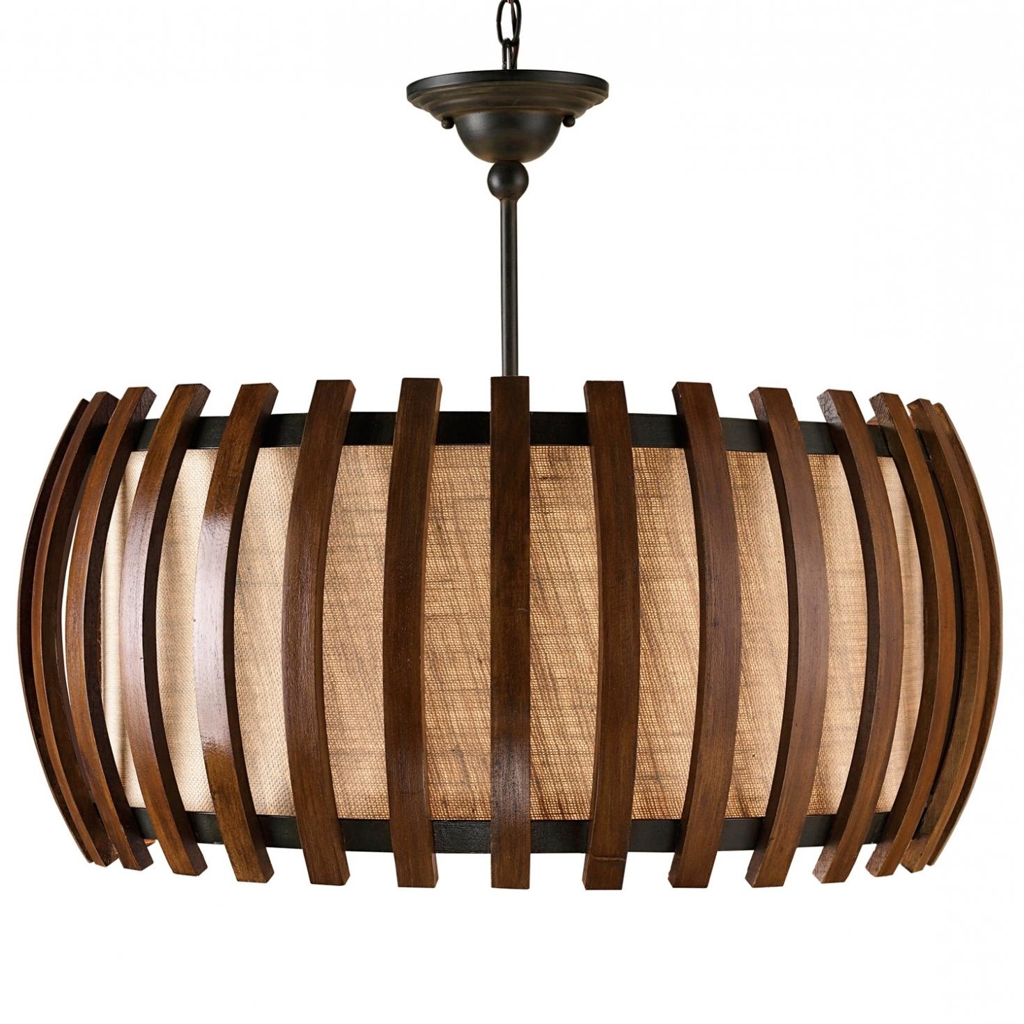 Modern Wooden Chandeliers – Chandelier Designs Regarding Well Known Wooden Chandeliers (View 7 of 20)