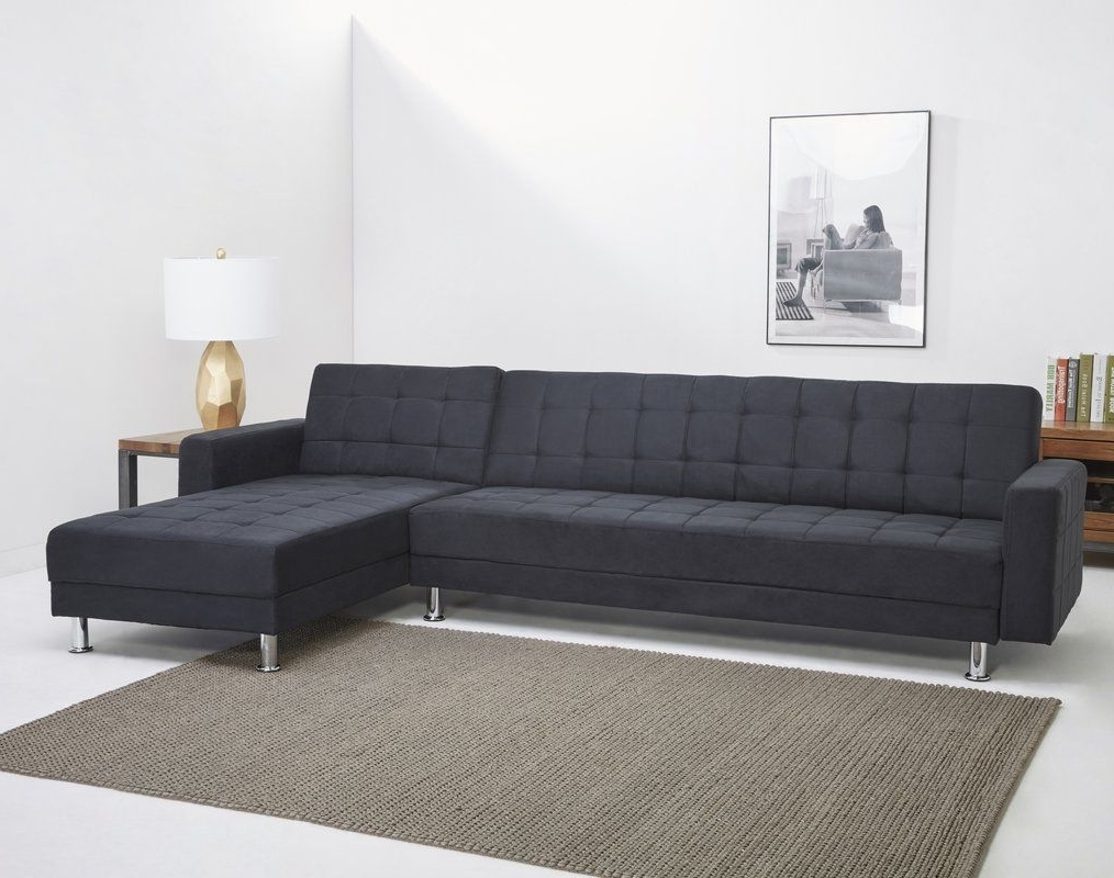 Modular Corner Sofa And Corner (View 9 of 20)