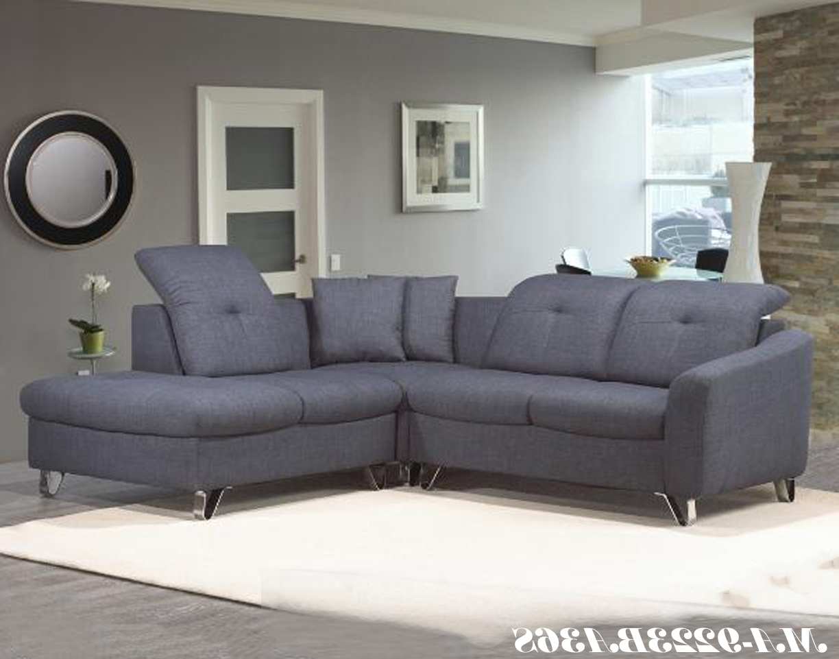 Montreal Sectional Sofas With Fashionable Montreal Living Room Sofas & Armchairs At Mvqc (View 10 of 20)