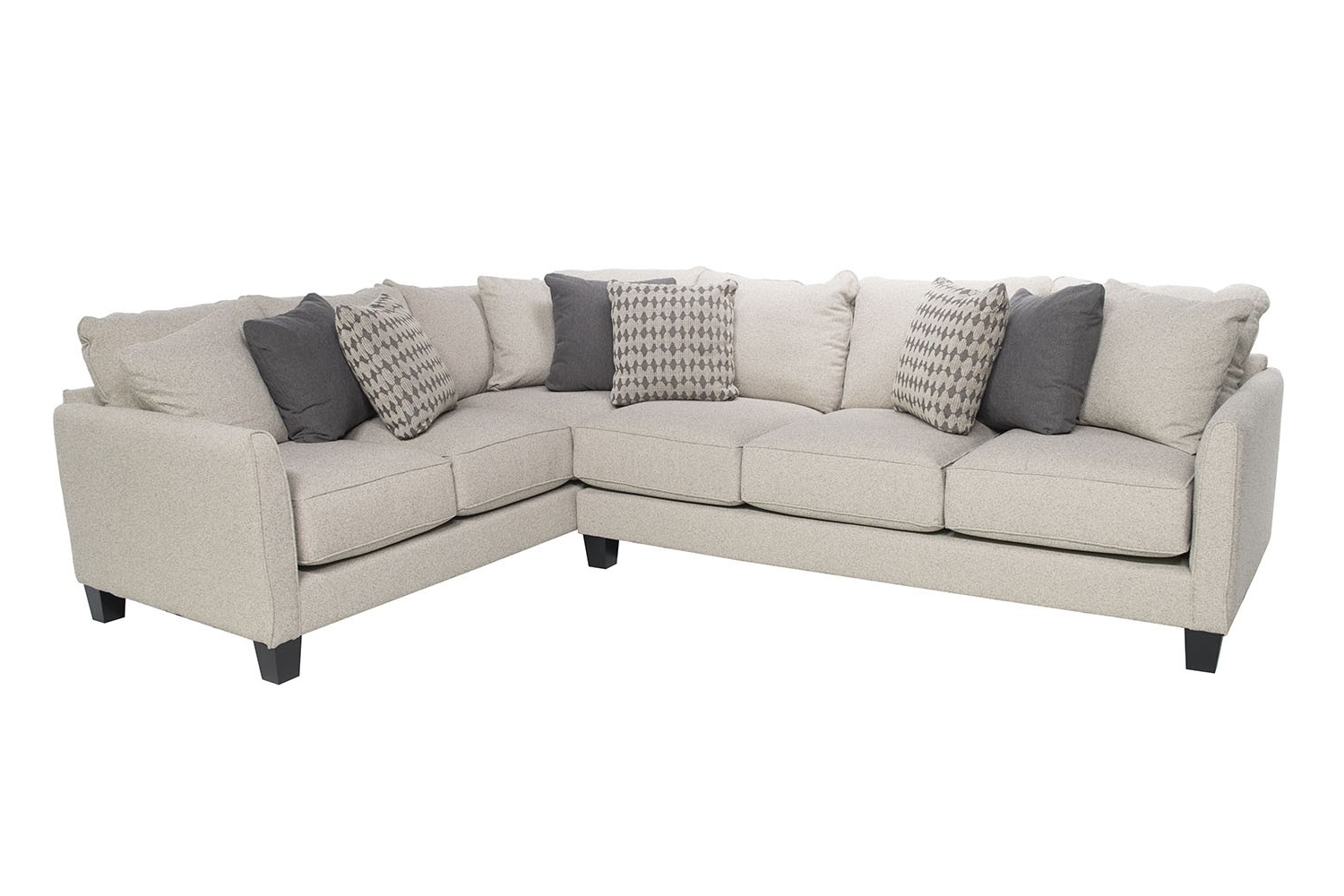 Mor Furniture For Less (View 8 of 20)