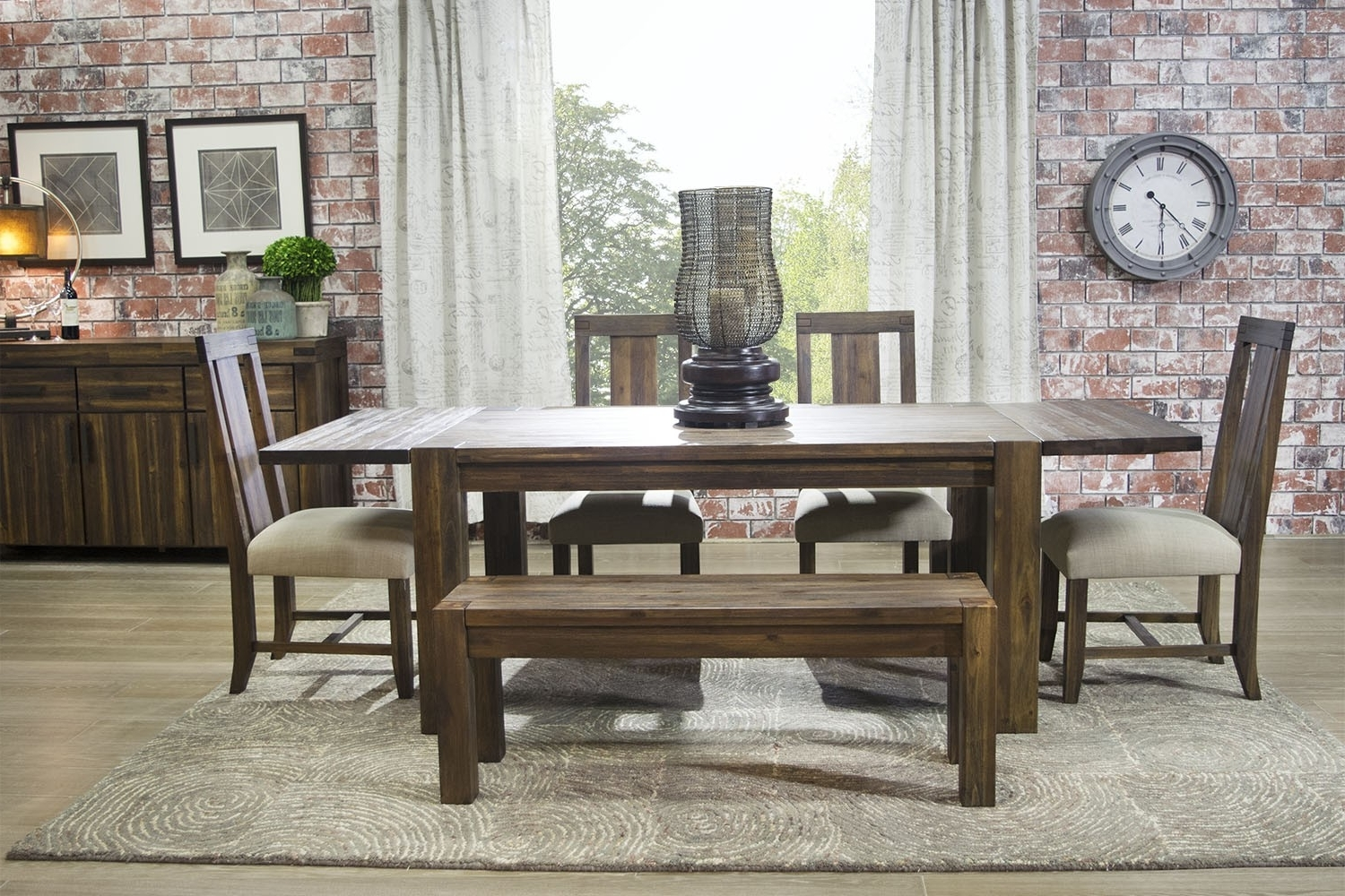 Mor Furniture For Less (View 7 of 20)