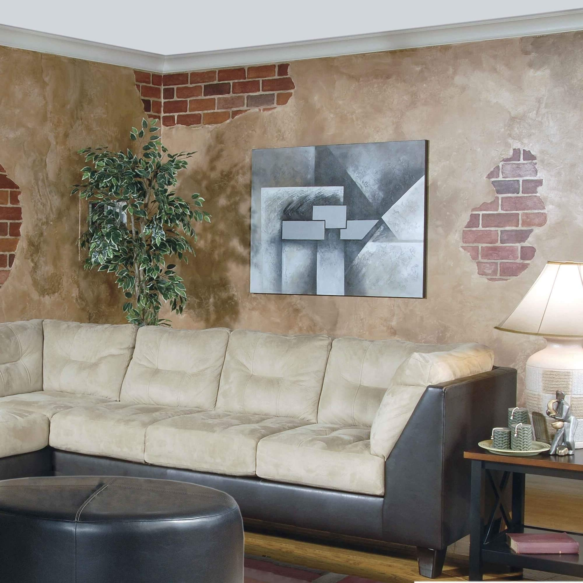 Most Current 100 Awesome Sectional Sofas Under $1,000 (2018) Within Sectional Sofas Under  (View 5 of 20)