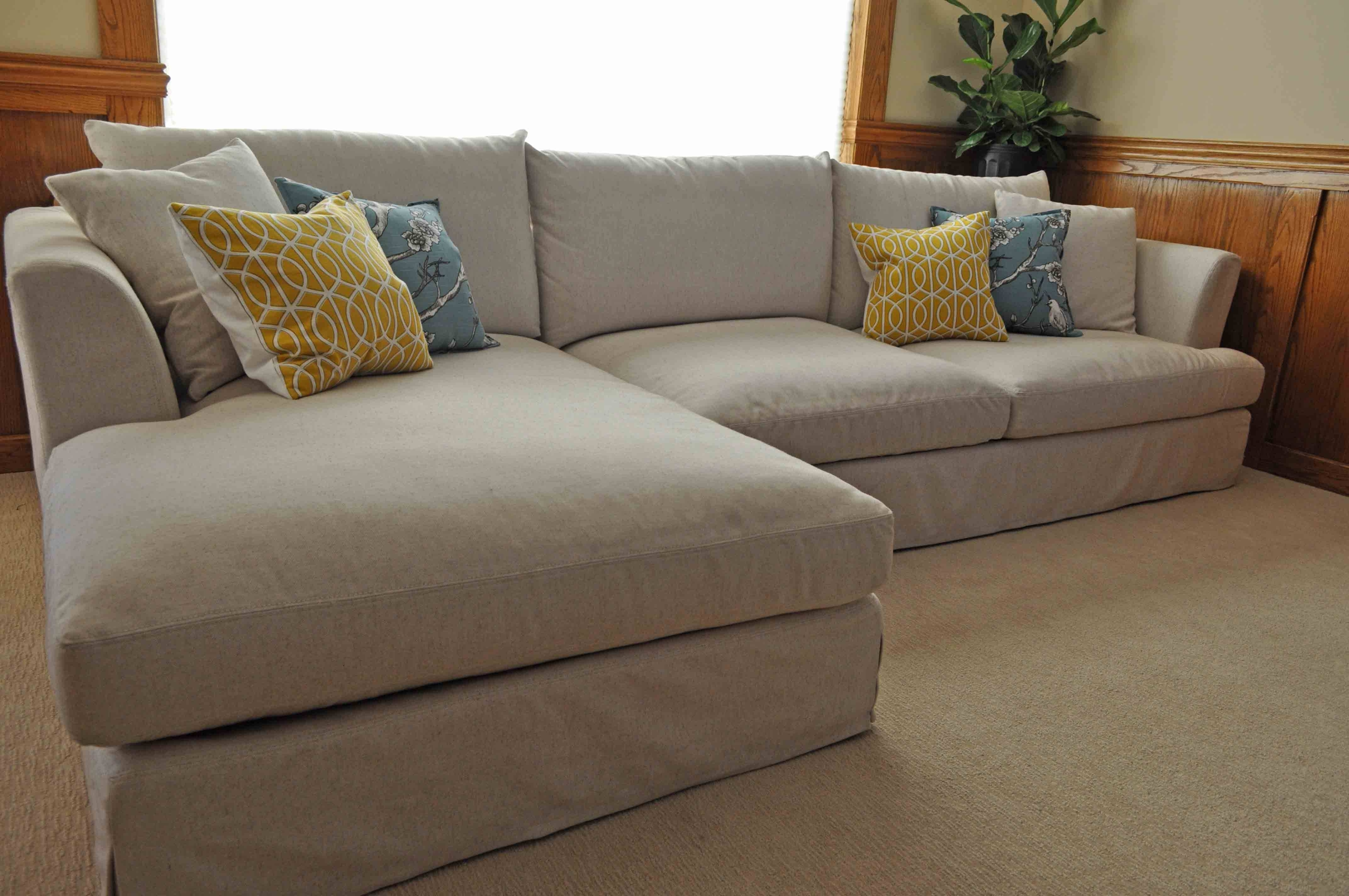 Most Current Austin Sectional Sofas Pertaining To Sofa : Best Sectional Sofas (View 12 of 20)