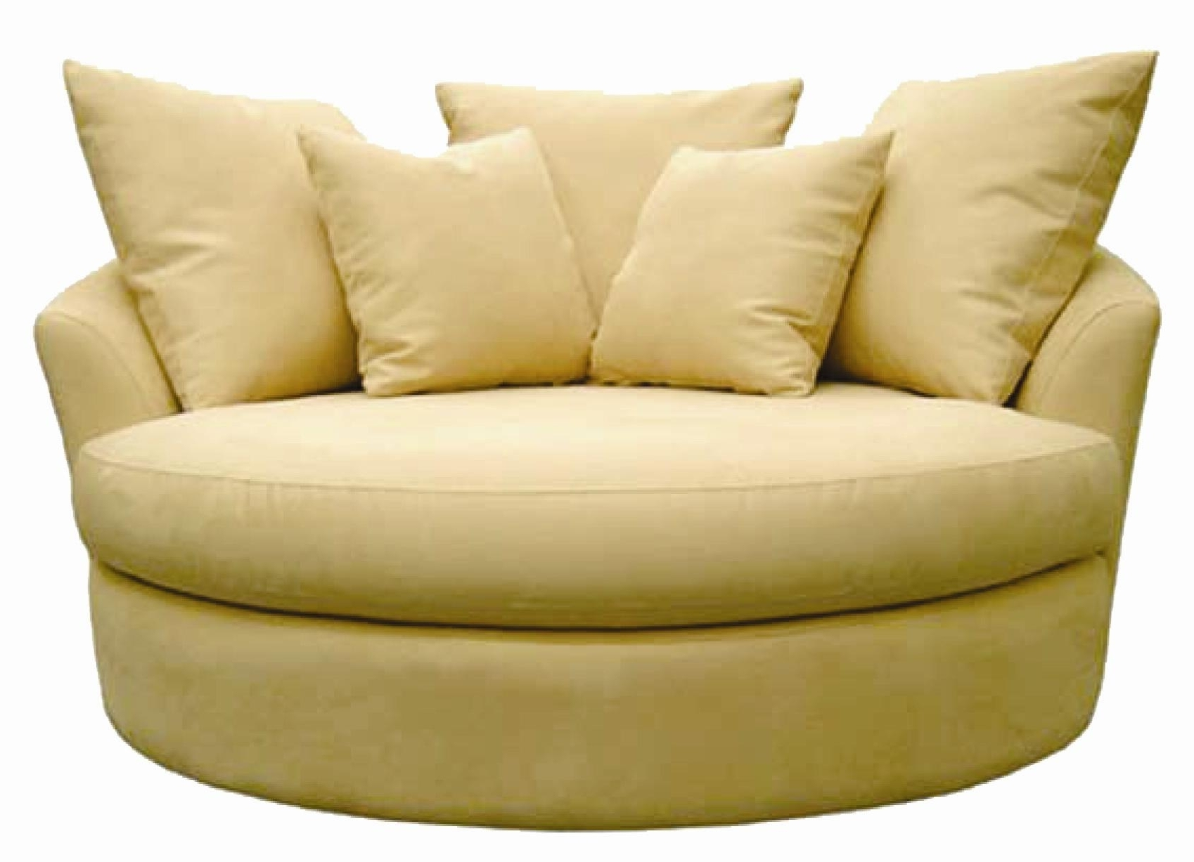 Most Current Big Sofa Chairs With Regard To Furniture : 2 Seater Sofa Quikr Big Sofa Ipsos Grand Lodge Sofa (View 16 of 20)