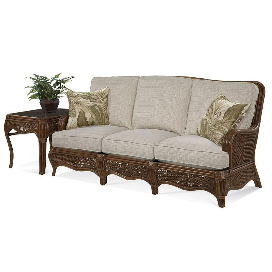 Most Current Braxton Culler Shorewood Sofa 1910 011 Pertaining To Braxton Sofas (View 15 of 20)
