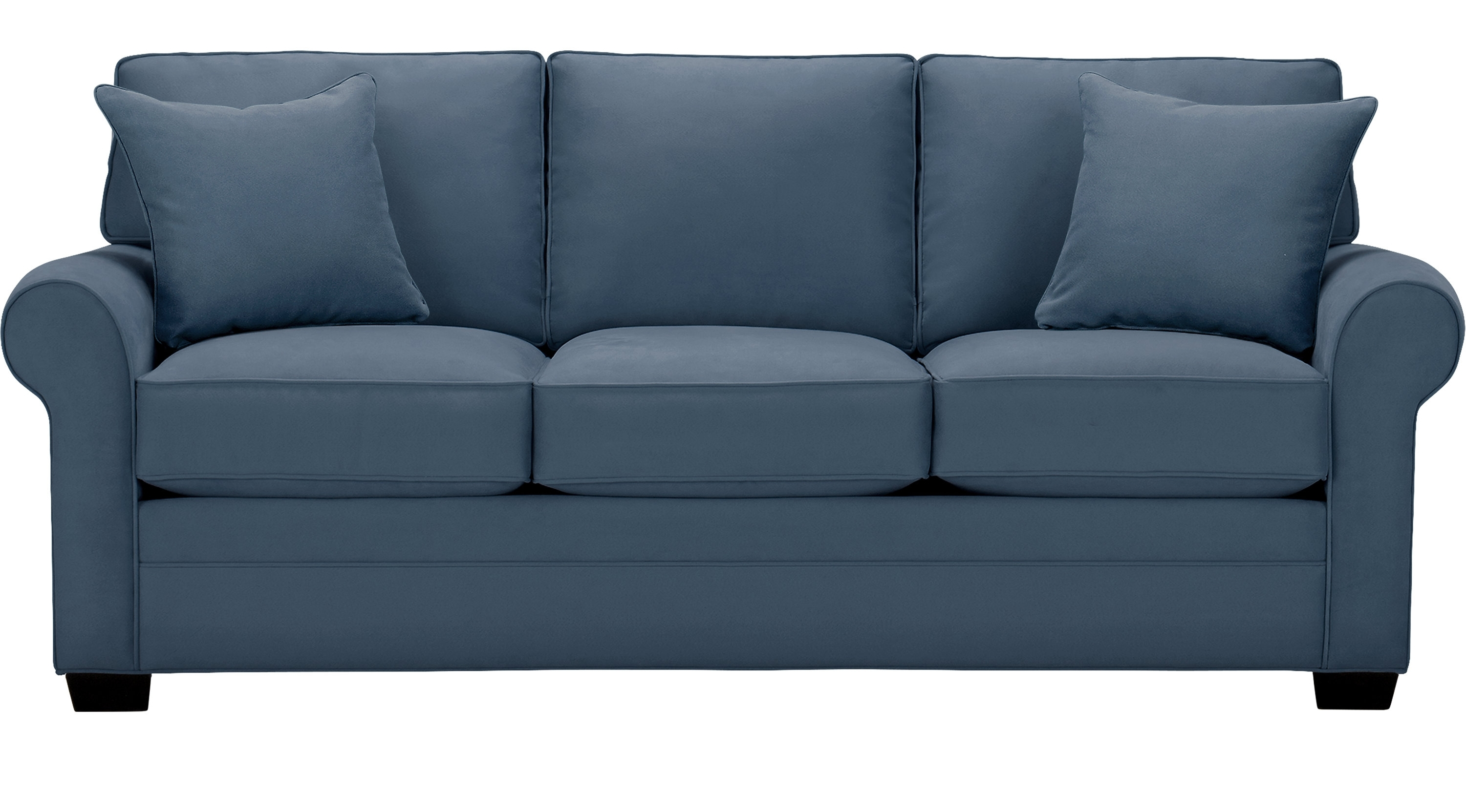 Most Current Cindy Crawford Sofas For $ (View 18 of 20)