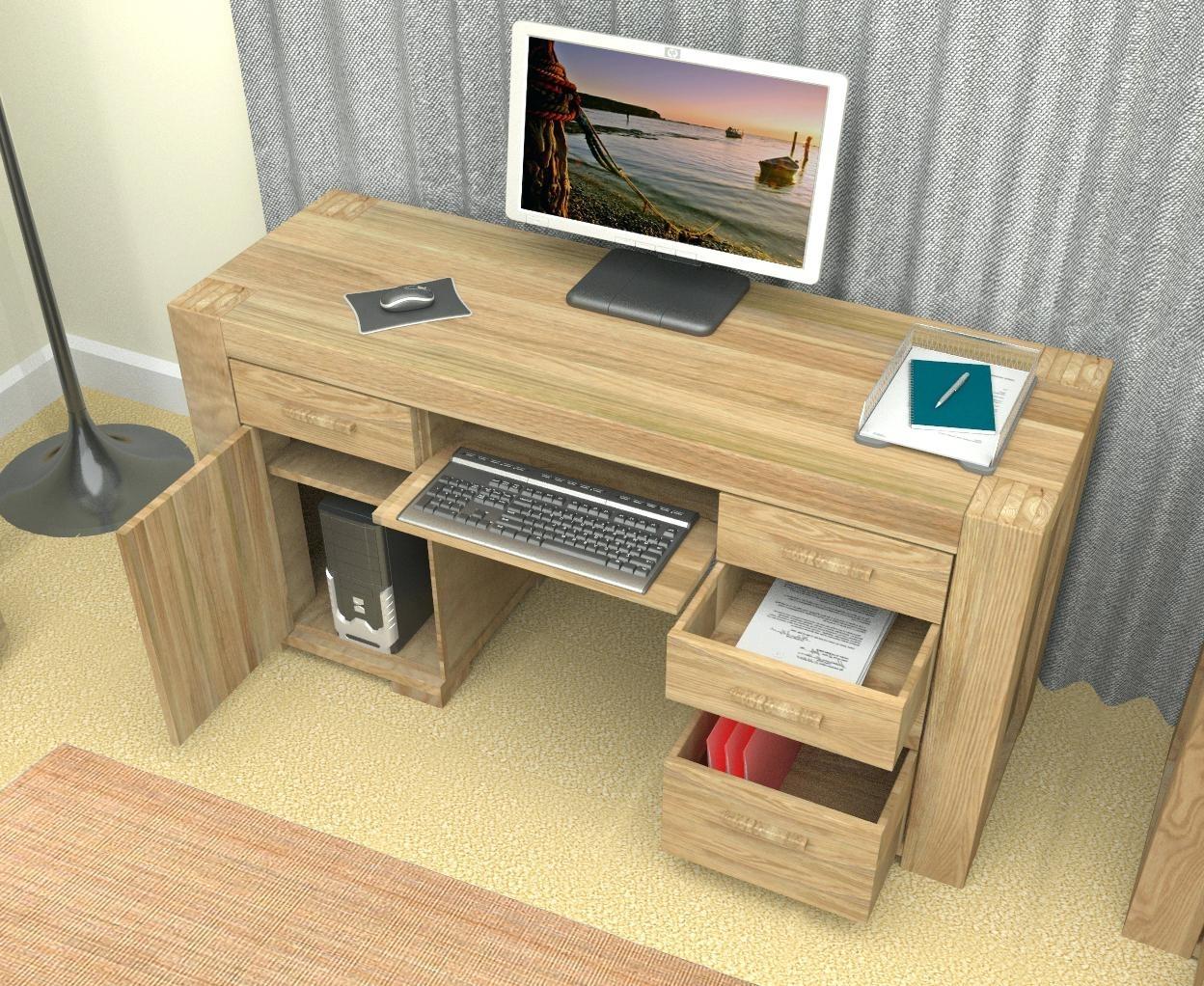 Most Current Computer Desks : Funky Computer Desk Harvey Norman Fancy Unique Throughout Harvey Norman Computer Desks (View 17 of 20)