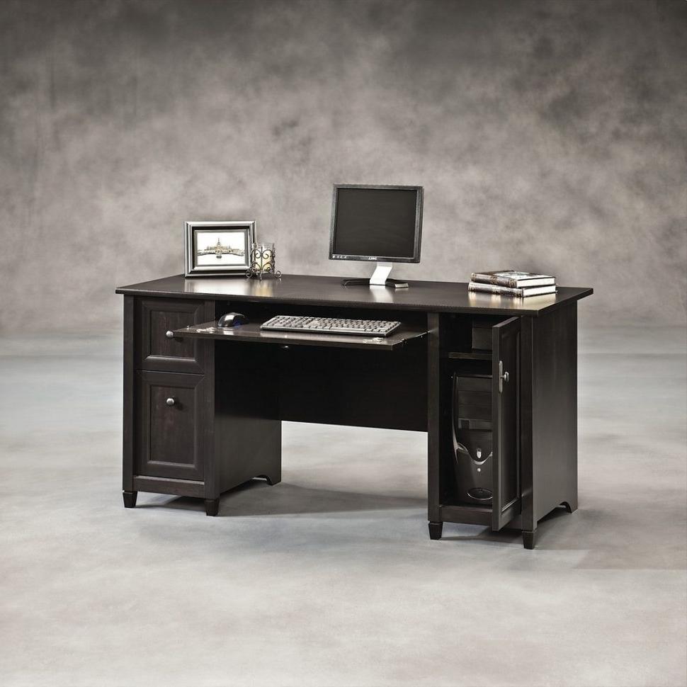 Most Current Desk : Small Long Desk Desk Under 100 Big Lots Computer Desk Black With Computer Desks At Big Lots (View 10 of 20)
