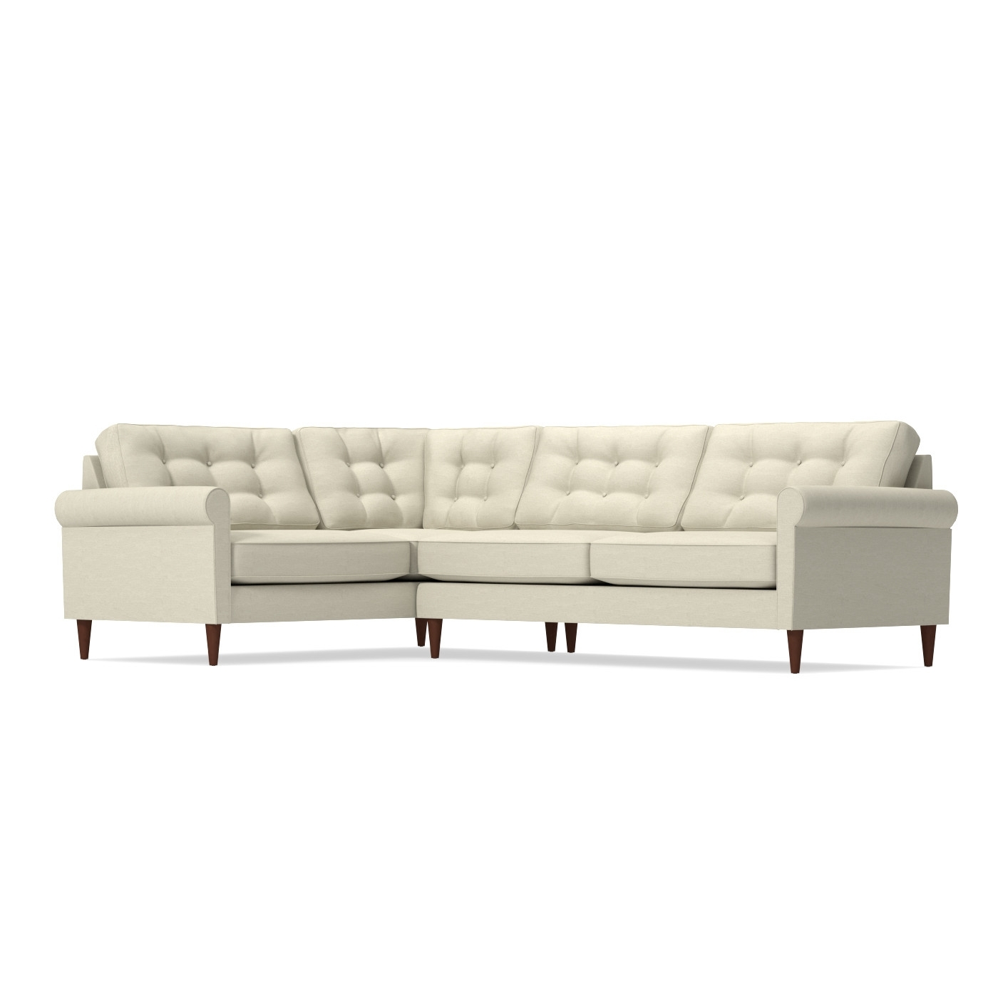 Most Current Eco Friendly Sectional Sofas With Hotelsbacau – Sectional Sofa Ideas (View 19 of 20)