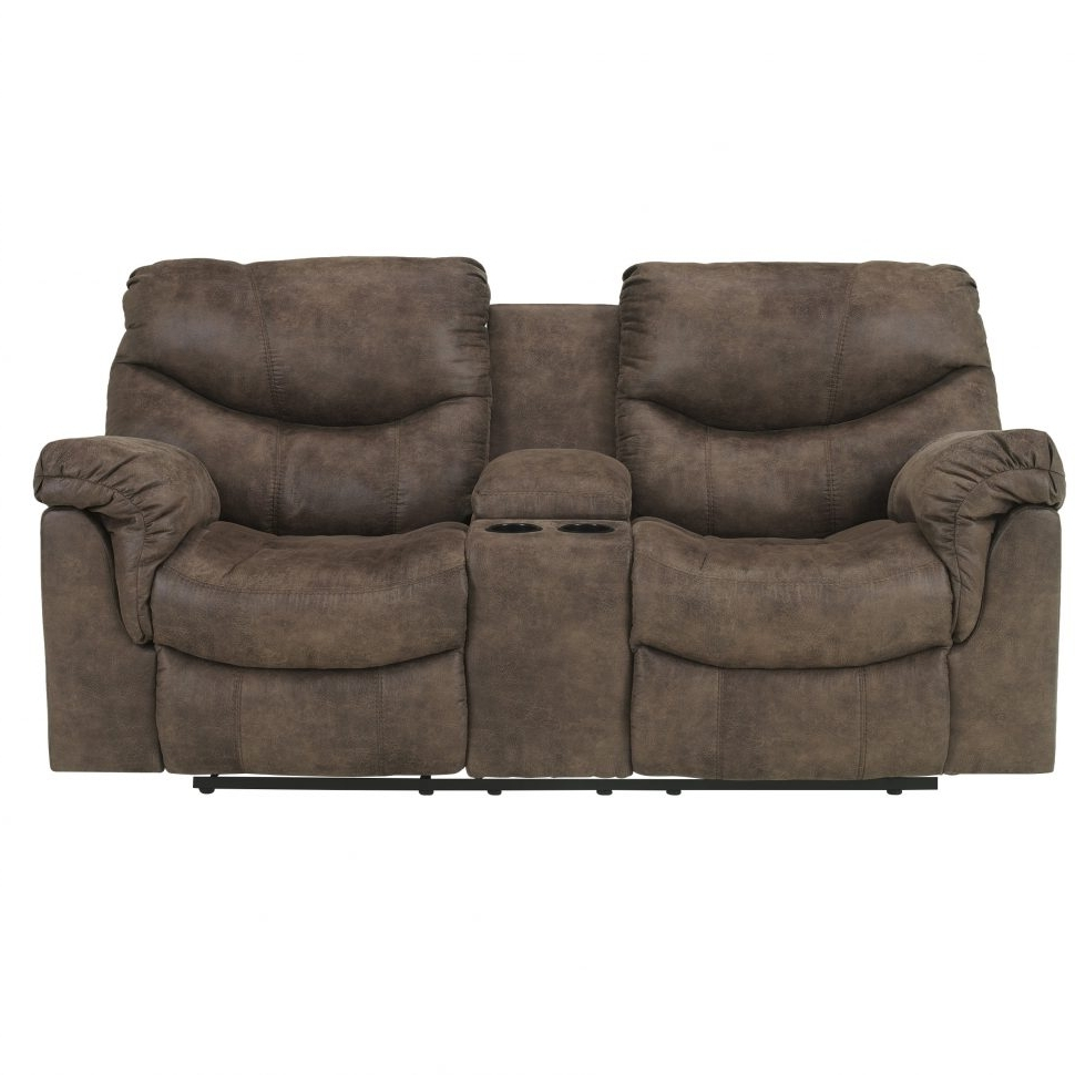Most Current Evansville In Sectional Sofas For Sofas : Sofa City San Antonio Tx Sectional Sofas Evansville In (View 12 of 20)